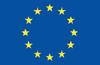 EU_flag (1)